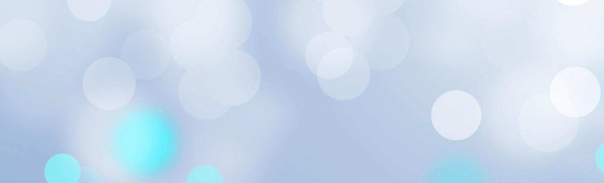 blurry-lights-