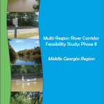 Multi-Region River Corridor Feasibility Study: Phase 2