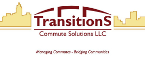Transitions Commute Solutions, LLC