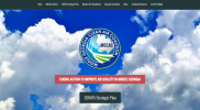 Middle Georgia Clean Air Coalition Website