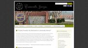 City of Centerville Website