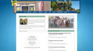 City of Forsyth Website