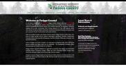 Development Authority of Jeffersonville & Twiggs County Website