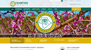 Crawford County Website