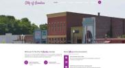 City of Gordon Website