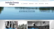 Baldwin County Website