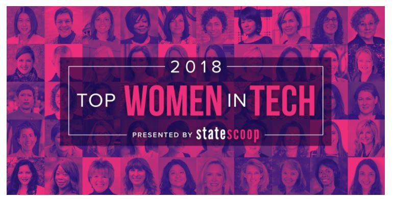 top-women