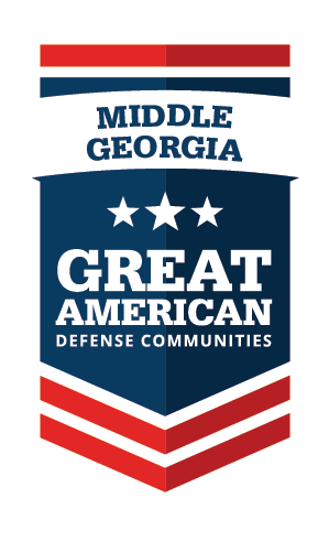 Middle Georgia Regional Commission – The Planning and